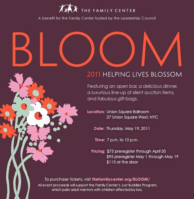 bloominvite_2011_FINAL.jpg