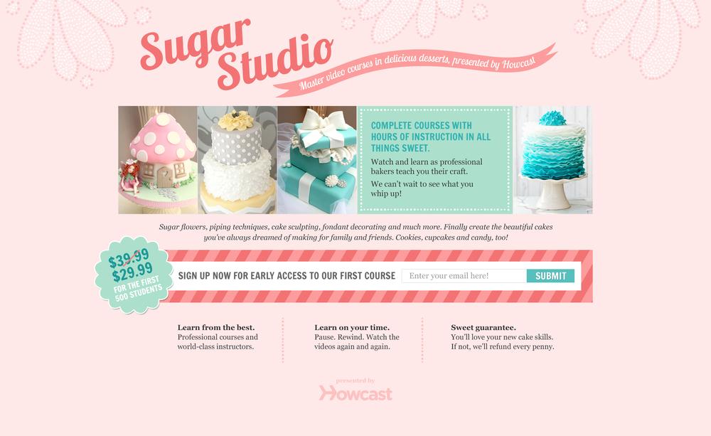 howcast_sugarstudio.jpg