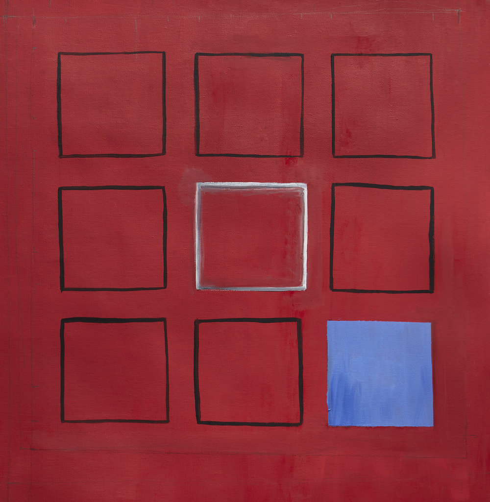 Lidy Prati, óleo sobre tela, 43 x 43 cm, 2018.jpg
