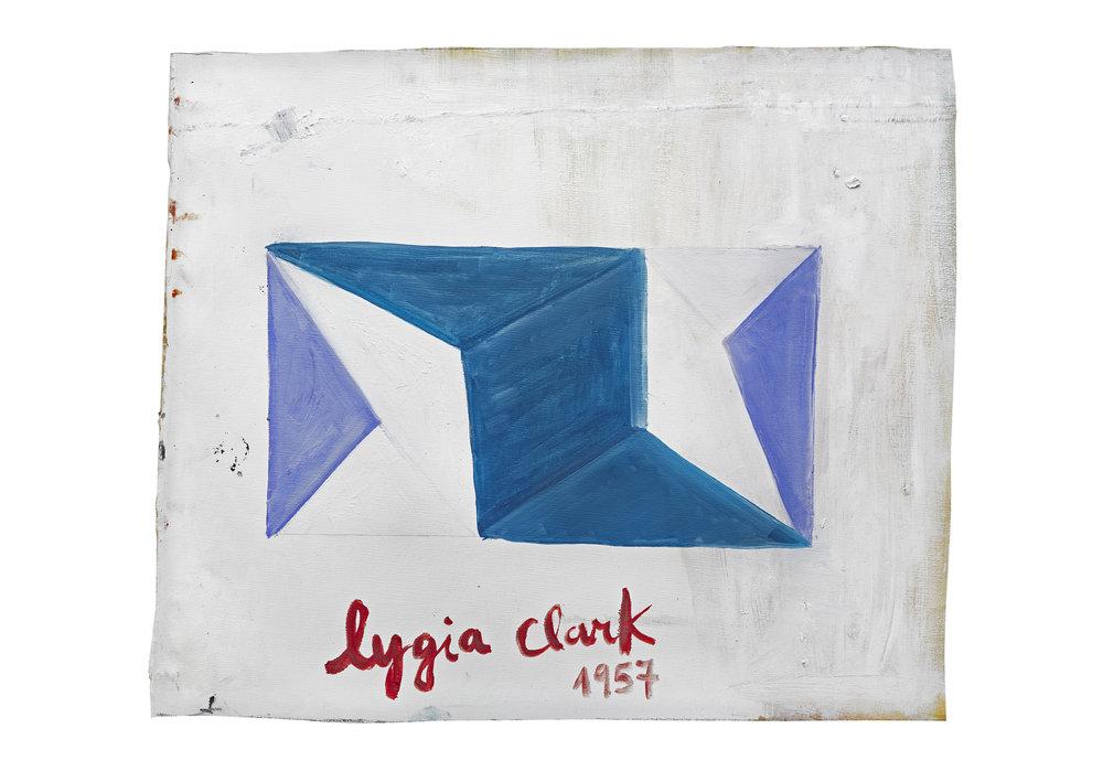 lygia clark, óleo sobre tela, 40 x 46 cm, 2017 .jpg