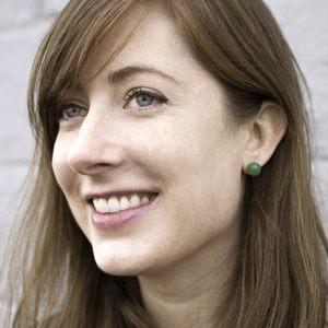 Leah Selim