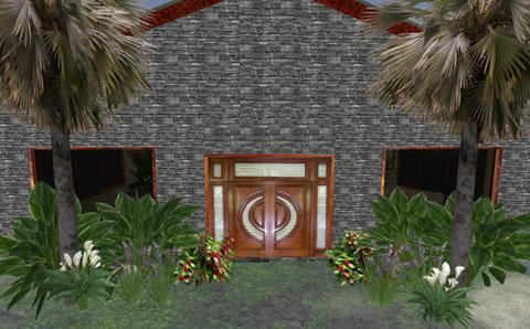 yam_house_0101.jpg