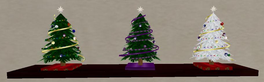 holiday-blog-1_003.jpg