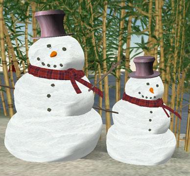 holiday-blog-1_004.jpg