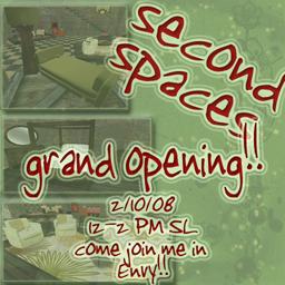 second-spaces-invite4.jpg