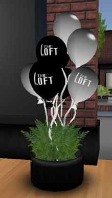 the-loft-sim_003.jpg