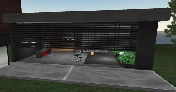 the-loft-sim_013.jpg