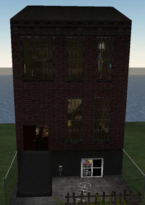 the-loft-sim_011.jpg