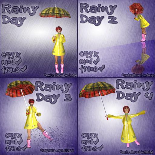 rainy-day-all