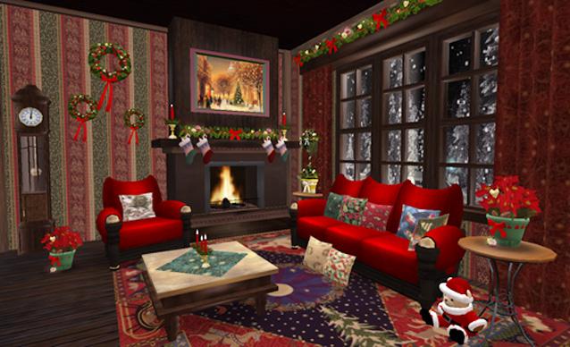 belle-belle-living-room