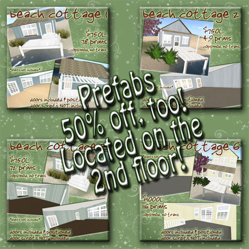 year-end-sale_prefabs_blogs