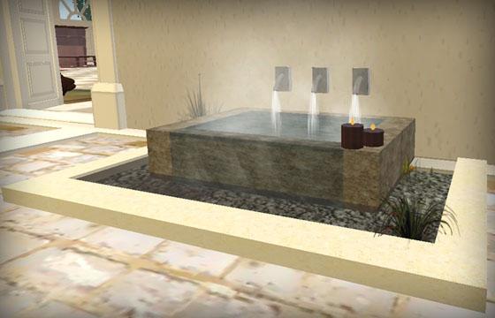 garden-spa