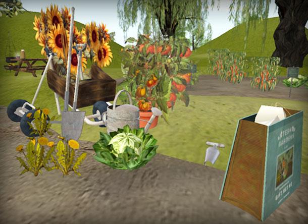 veg-garden-set