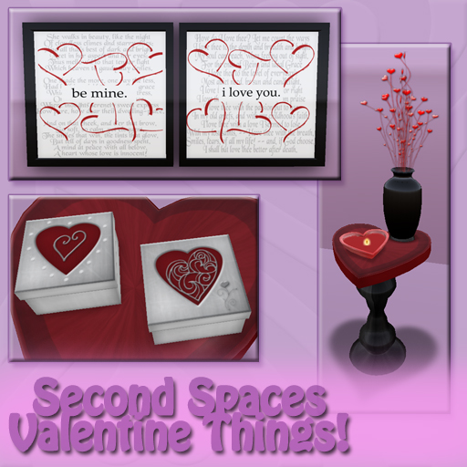 2nd-spaces-valentine1
