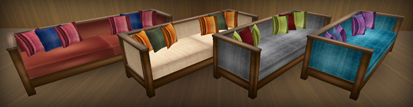 mission-sofas2