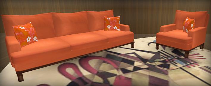 orange-mod
