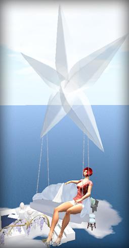 shining-star