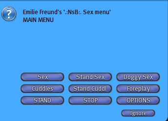 anim-menu