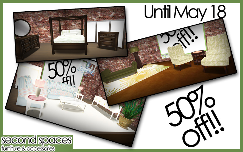 50% sale blog pic