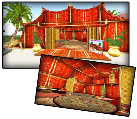 arabian-tent-all