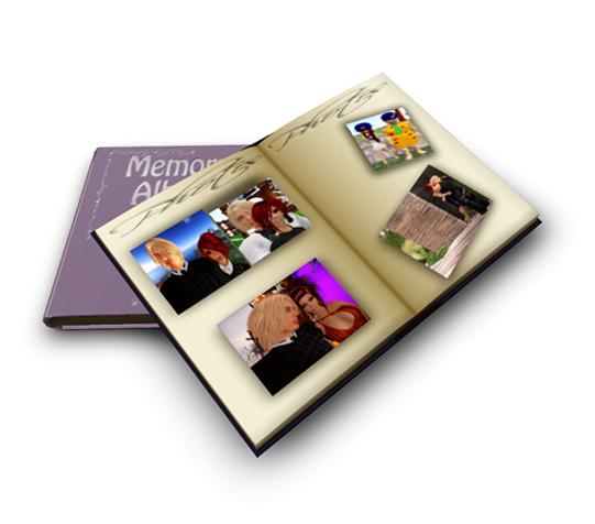 photo album display_blog