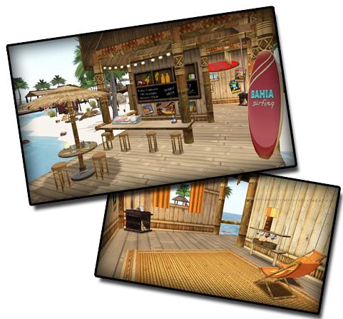 surf shack_all