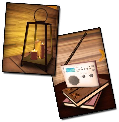 lantern_radio