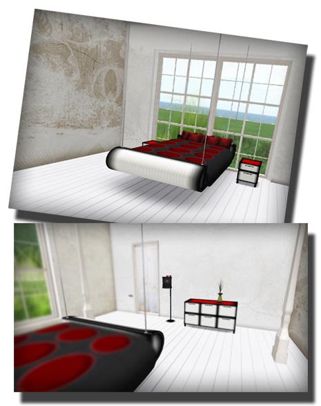 scarlet rooms 2