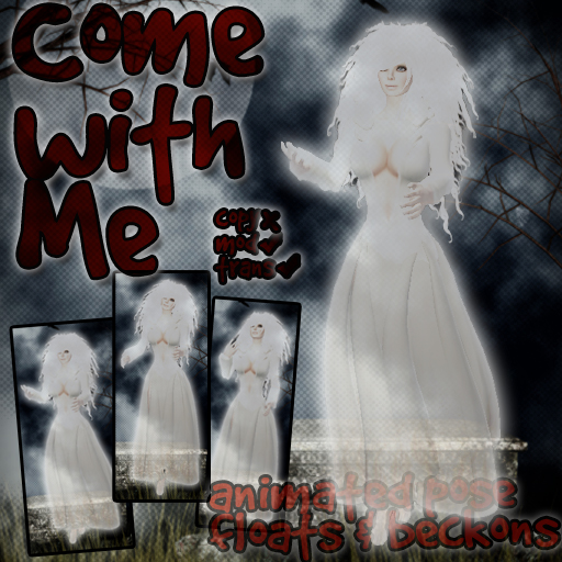 come with me_working