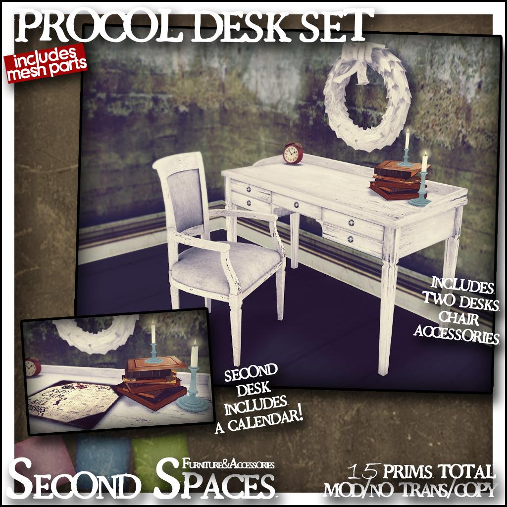 procol desk_promo