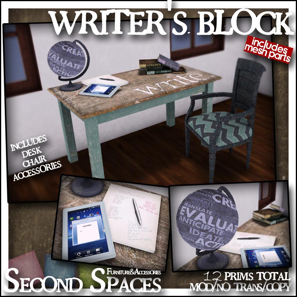 writers block_promo
