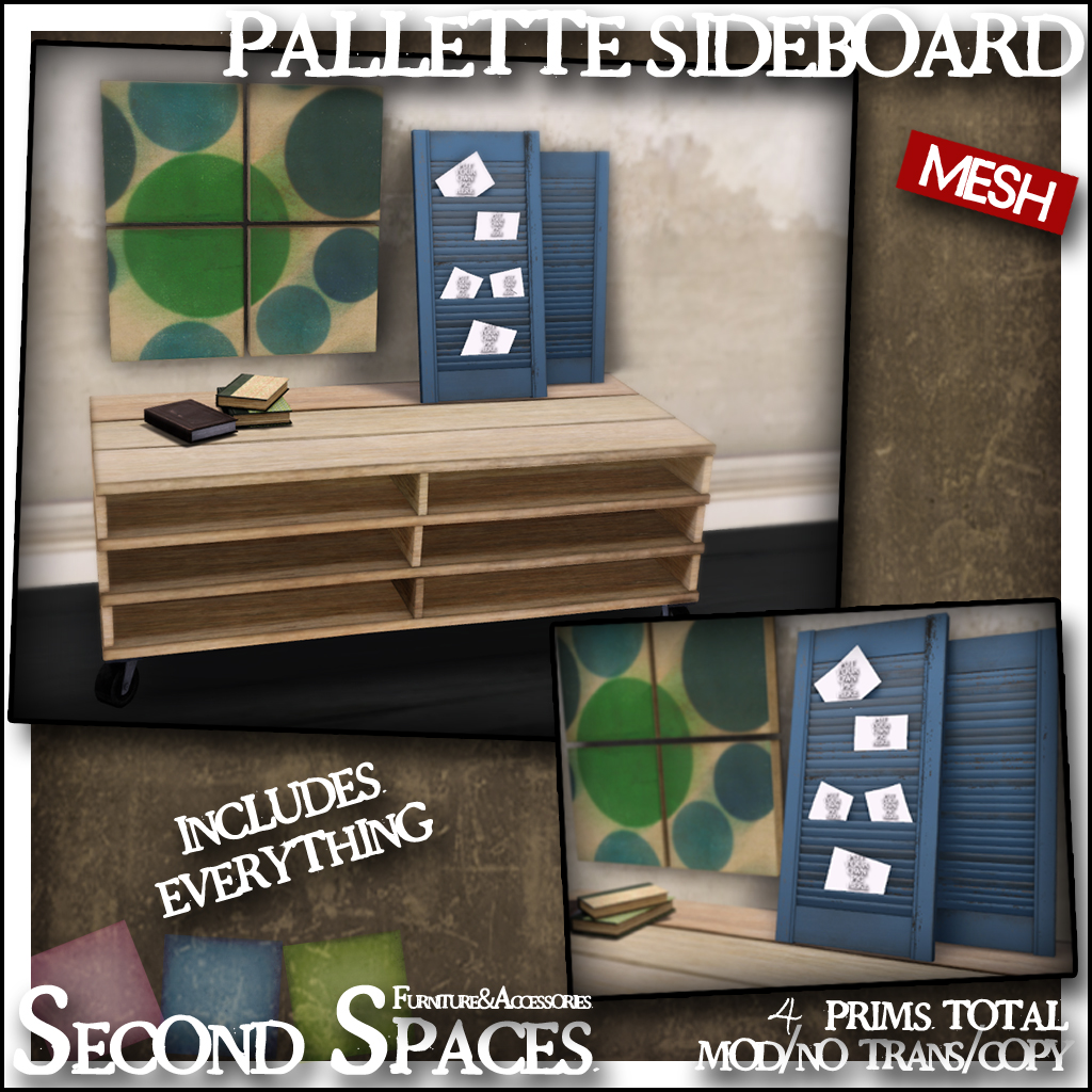 pallette sideboard_promo