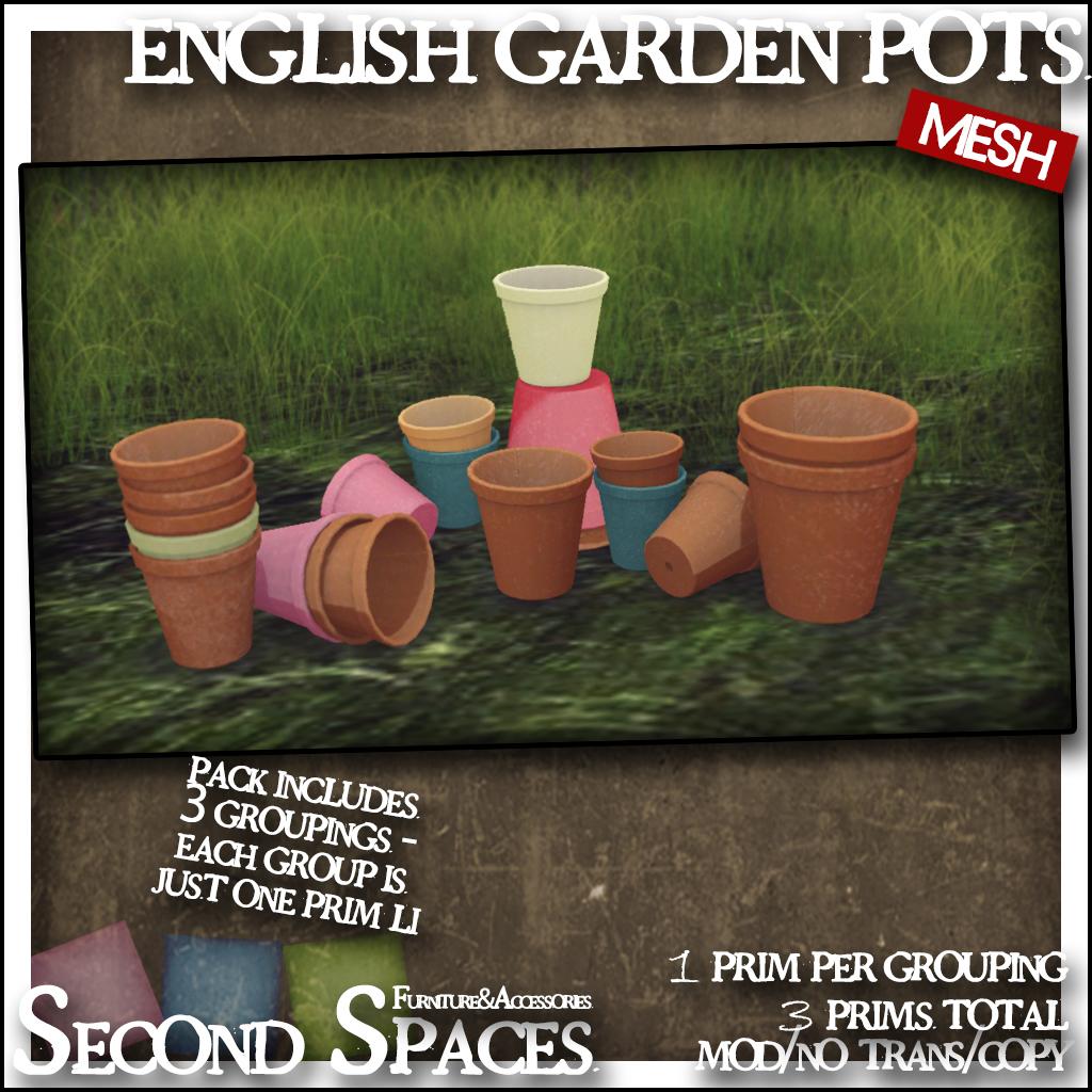 english garden_pots_promo