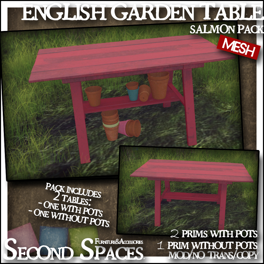 english garden_salmon table pack_promo