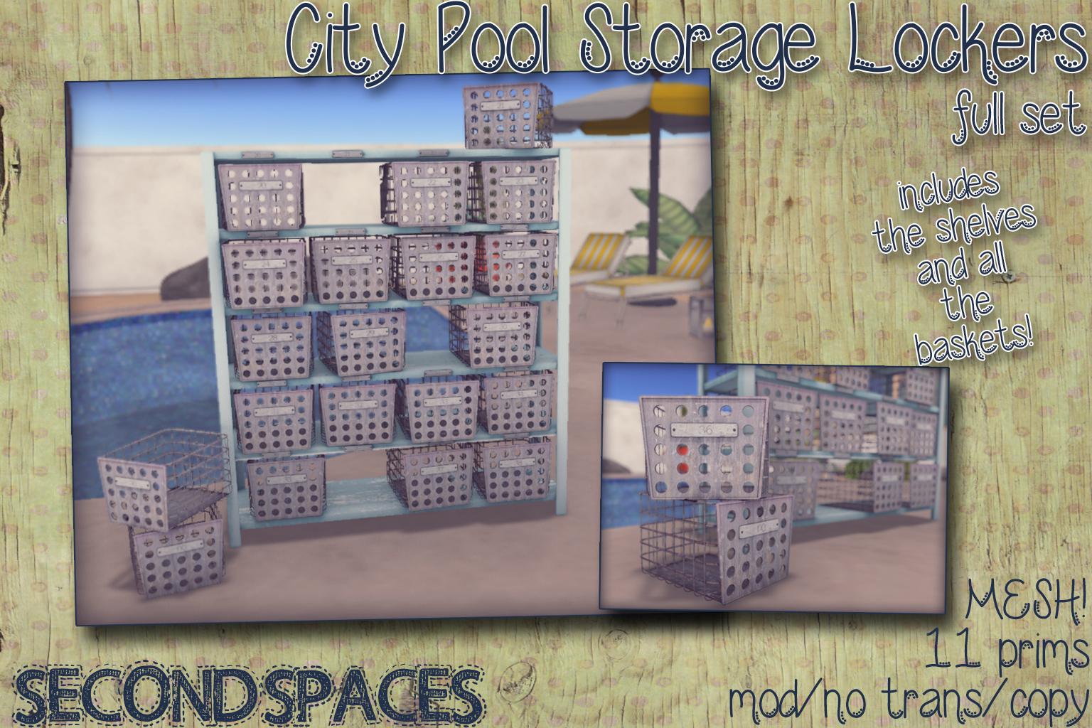 city pool lockers_full set_vendor