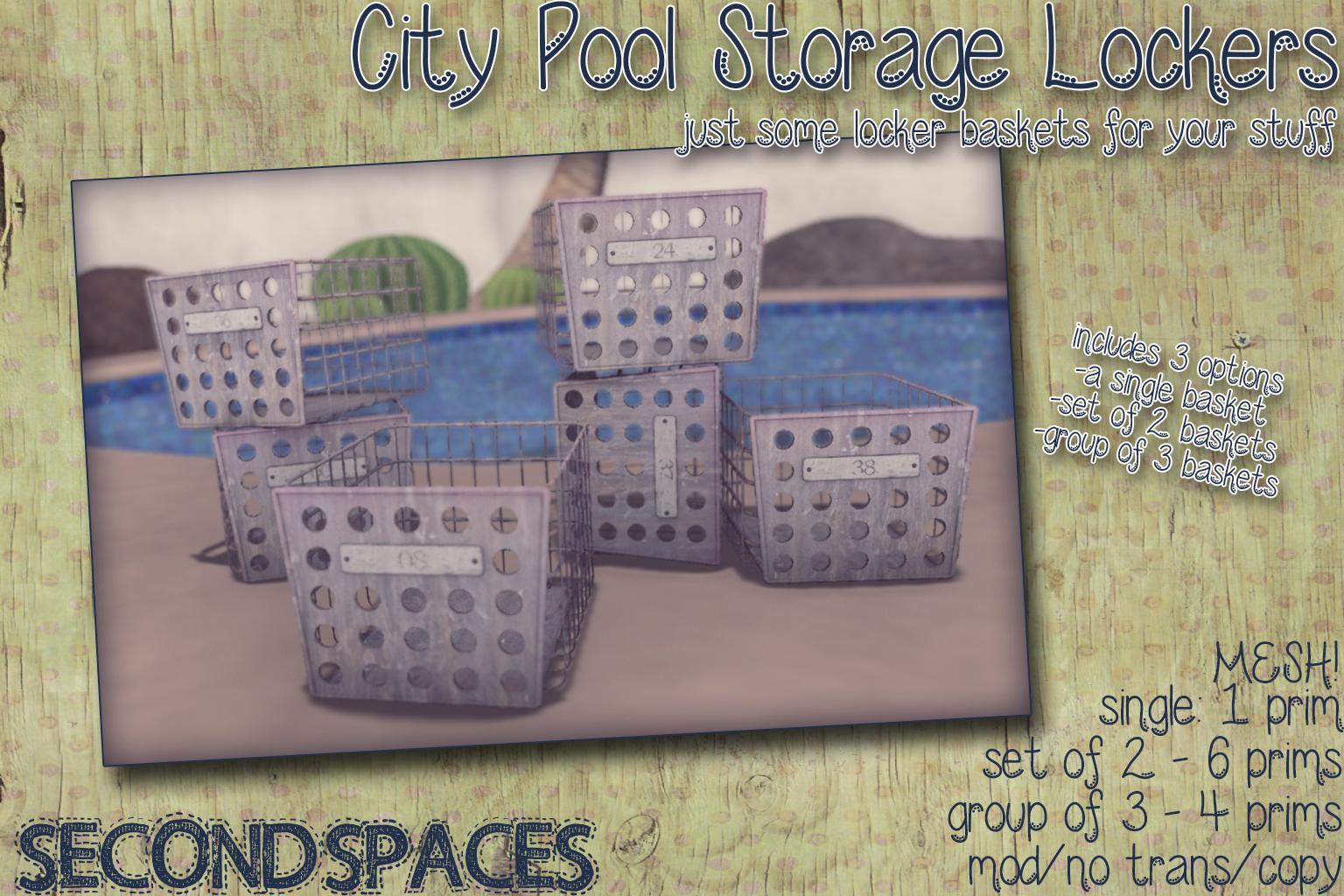 city pool lockers_lockers only_vendor