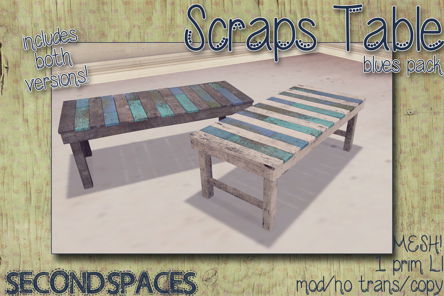scraps table_blues_vendor