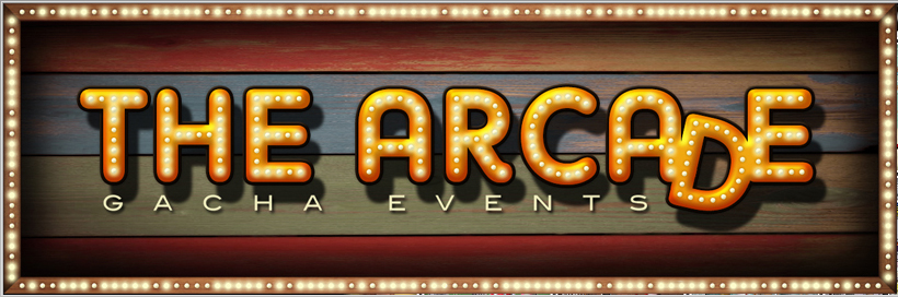 arcade logo.jpg