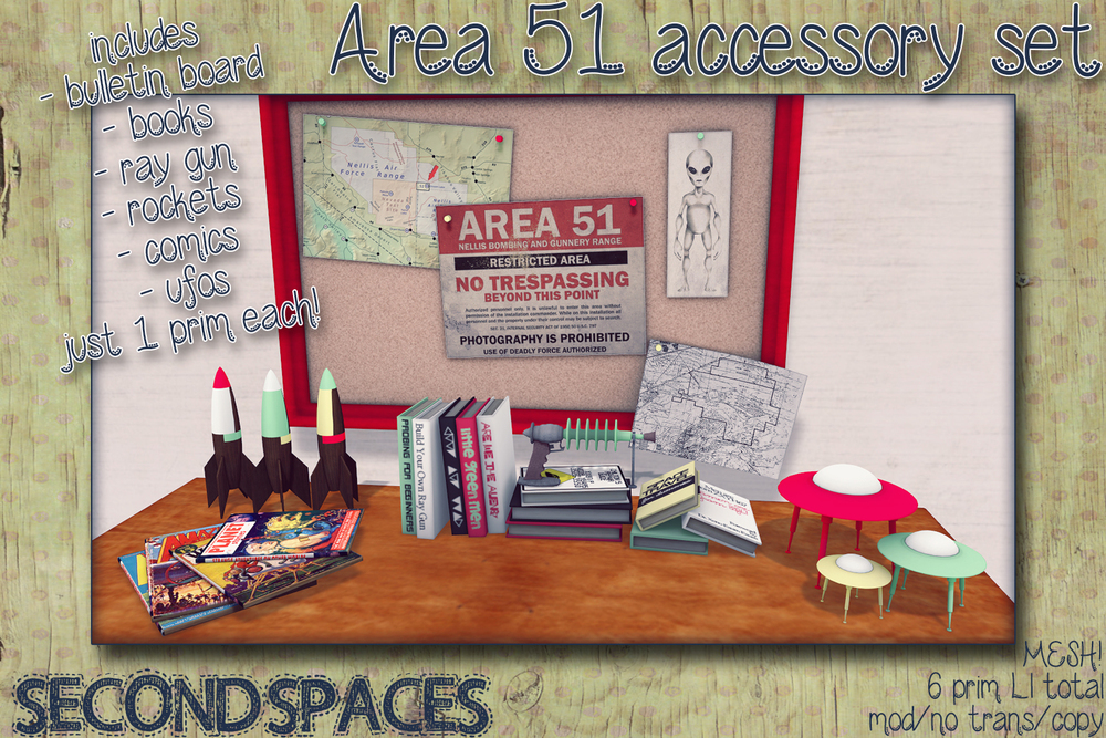 area 51_accessory set_vendor.jpg