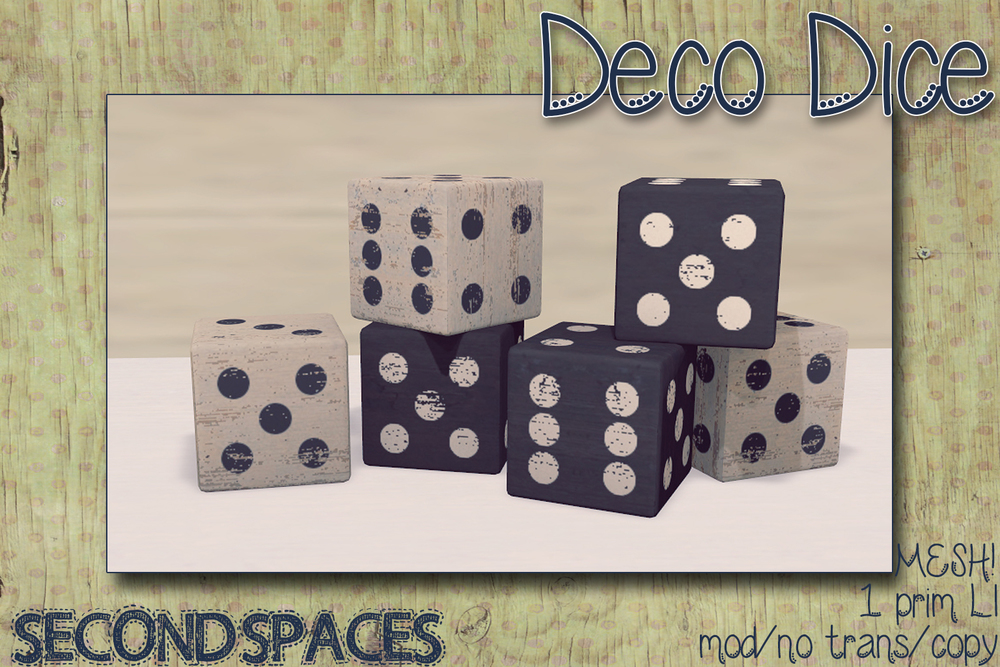 deco dice_vendor.jpg