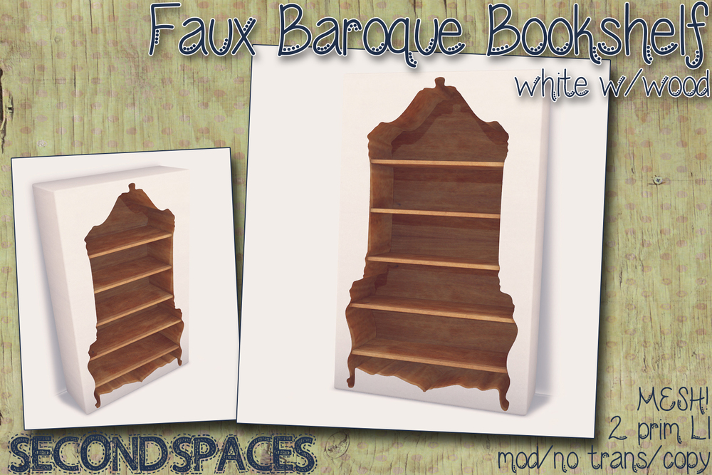 faux baroque_white w wood_vendor.jpg