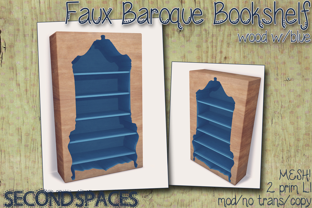 faux baroque_wood w blue_vendor.jpg