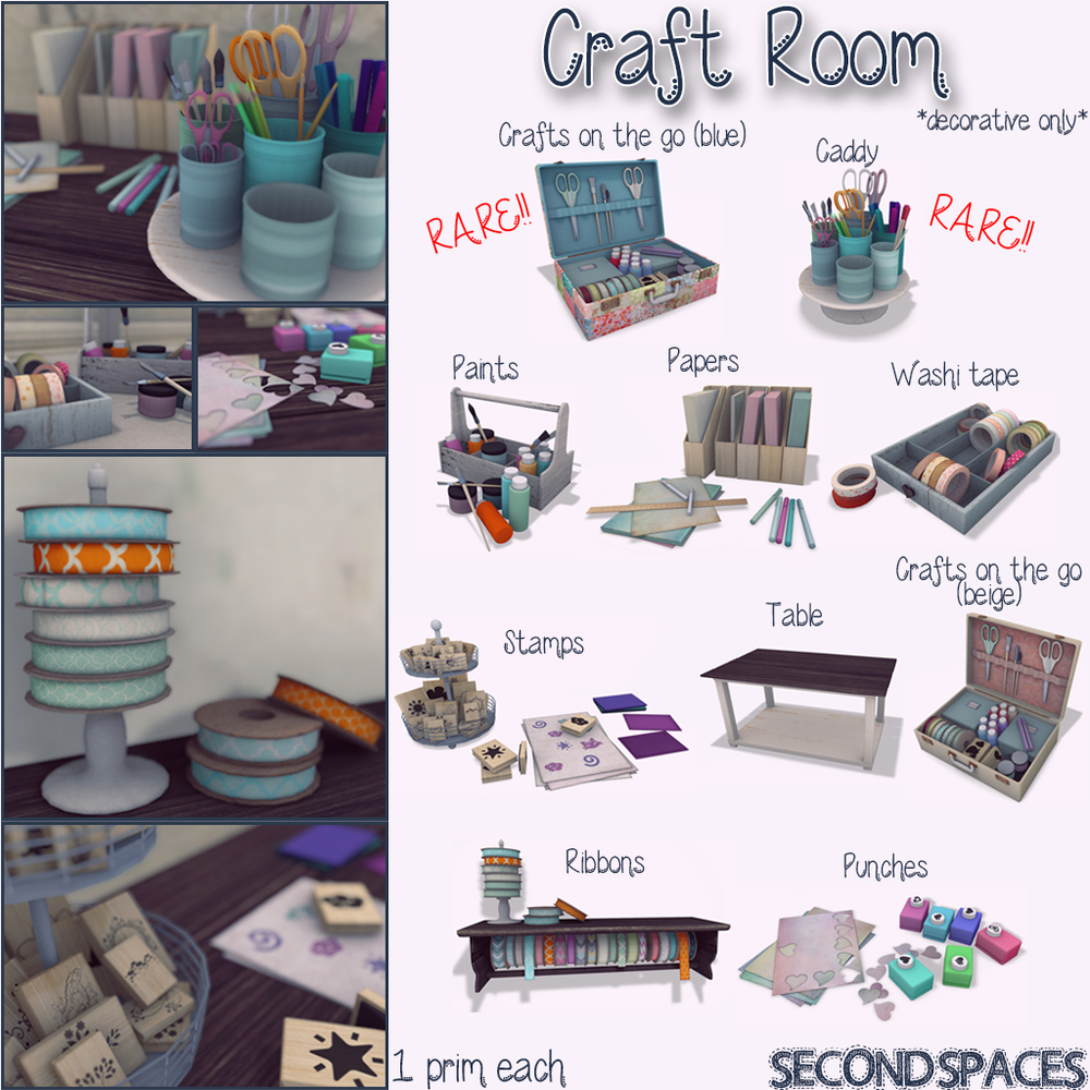 arcade_craft room_1024x1024 GACHA KEY.jpg