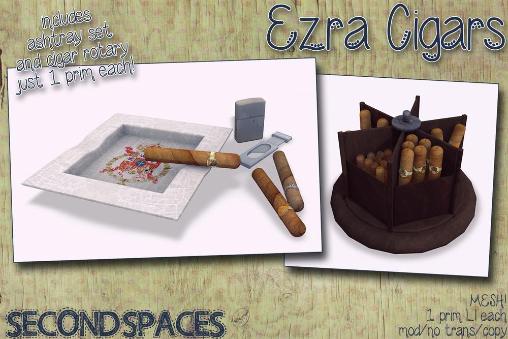 ezra cigar set_vendor.jpg