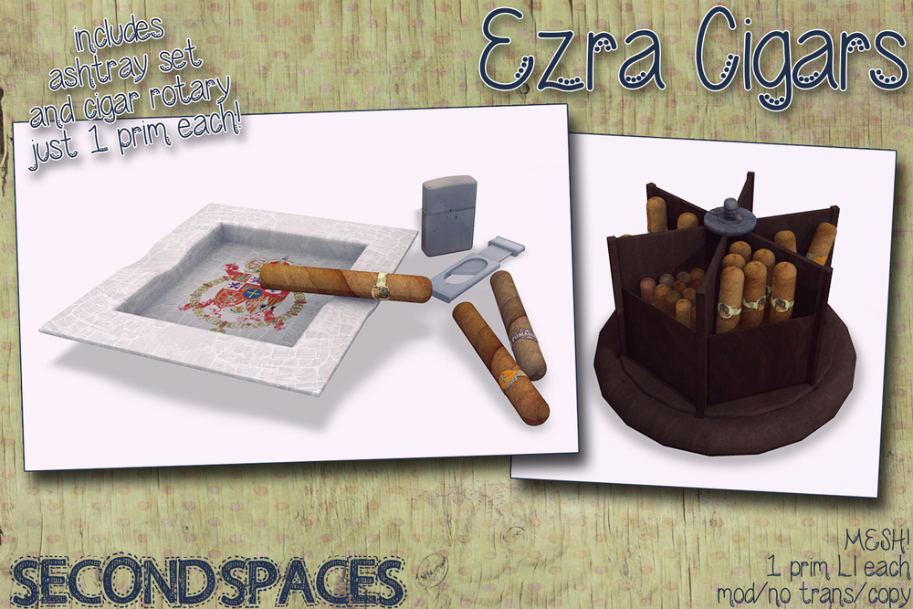 ezra cigar set_vendor.jpg
