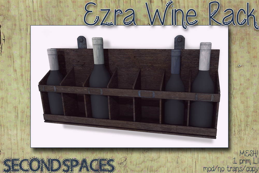 ezra winerack_vendor.jpg