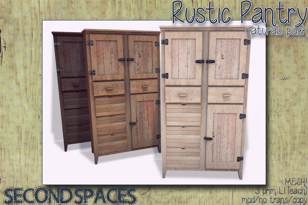 rustic pantry_naturals_vendor.jpg