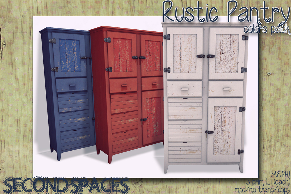 rustic pantry_colors_vendor.jpg