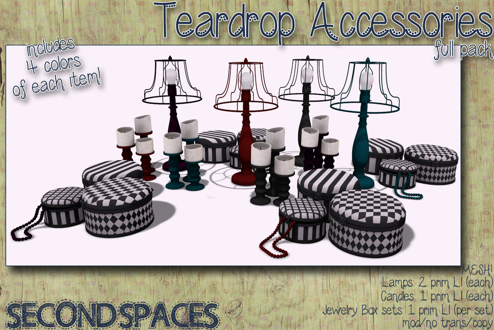 teardrop accessories_vendor.jpg
