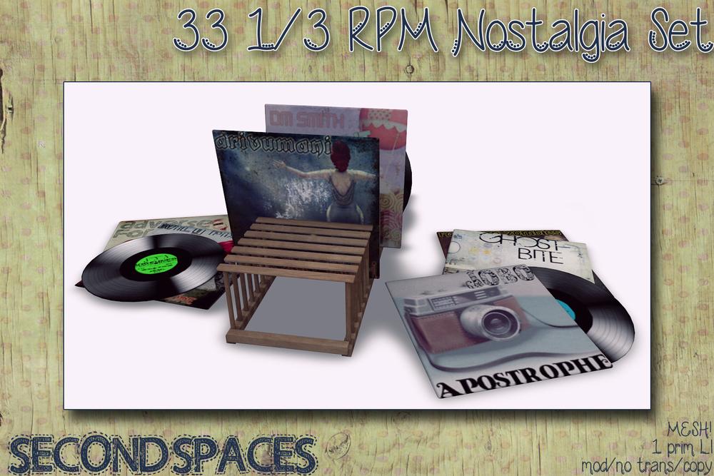 33 1_3 nostalgia_vendor.jpg